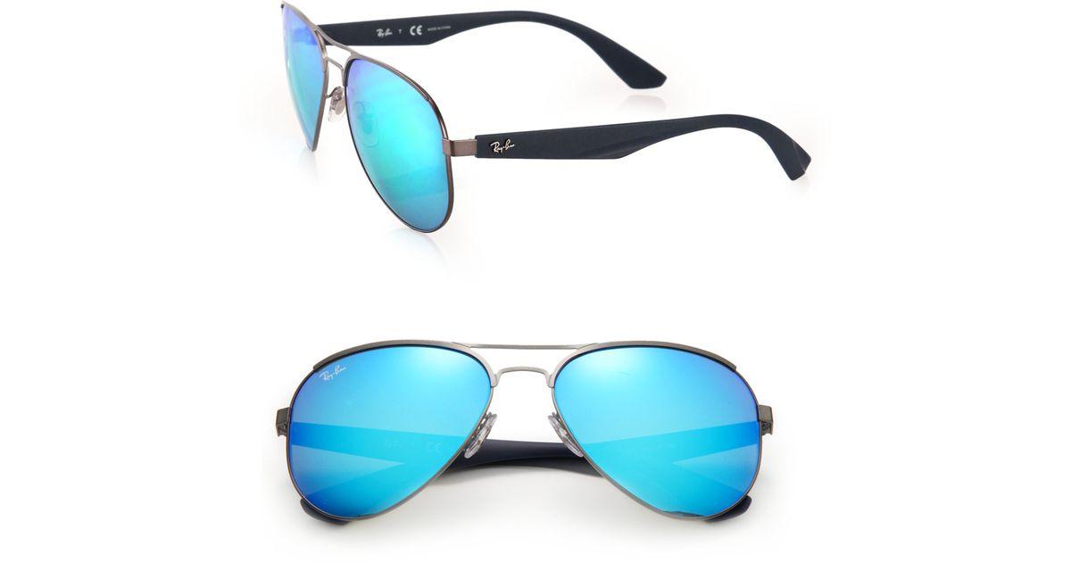 Ray Ban Eyeglass Frame Parts : ray ban aviator parts