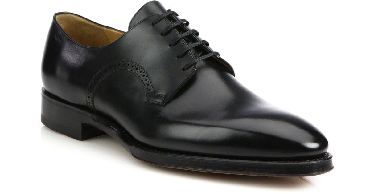 Saks Sale Mens Shoes