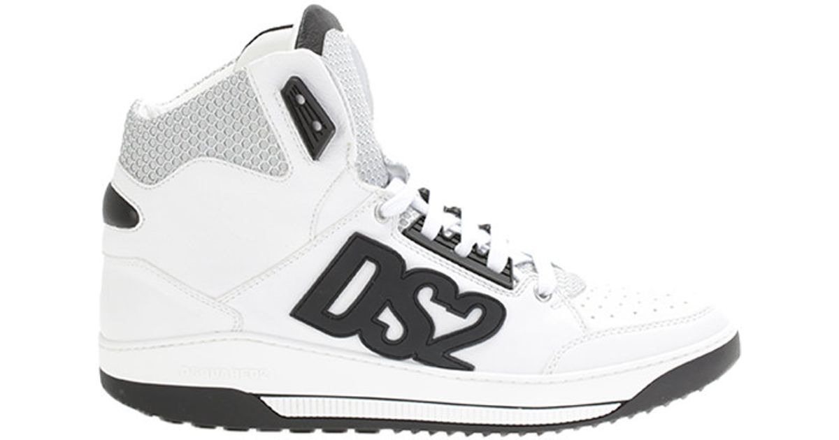 Ds2 Sneakers for Men - Lyst