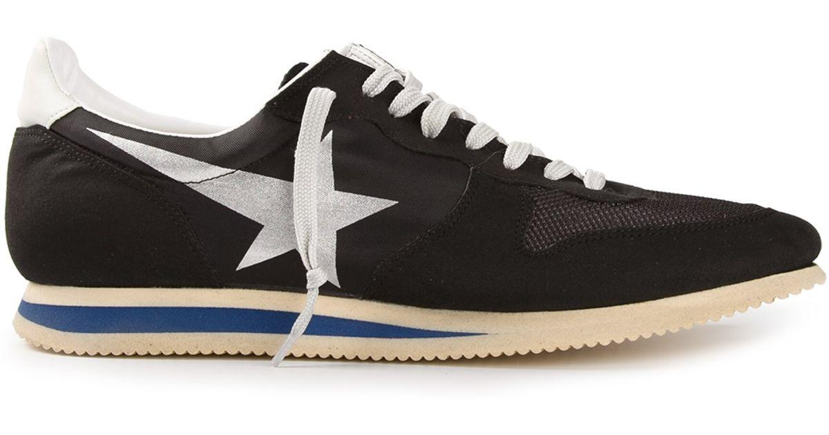 haus golden goose shoes Online Shopping