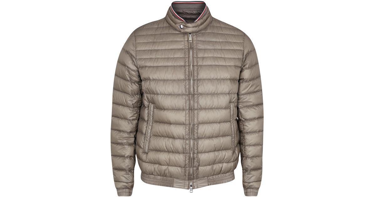 5e5fd26a4 get moncler vest cheap universal studios 6b6ab 02f01