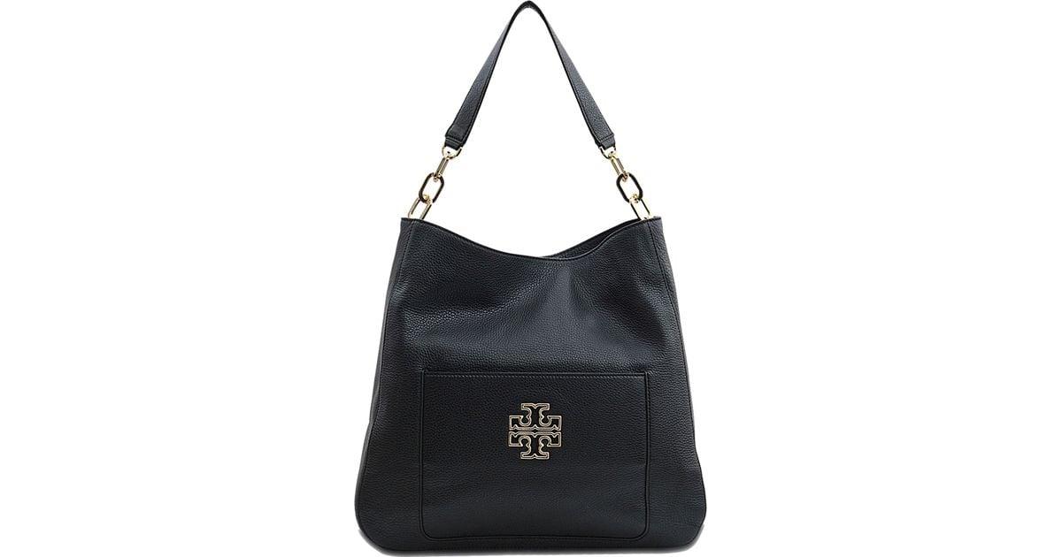 7cb7a3d8f7 Tory Burch Hobo Handbags - Foto Handbag All Collections Salonagafiya.Com