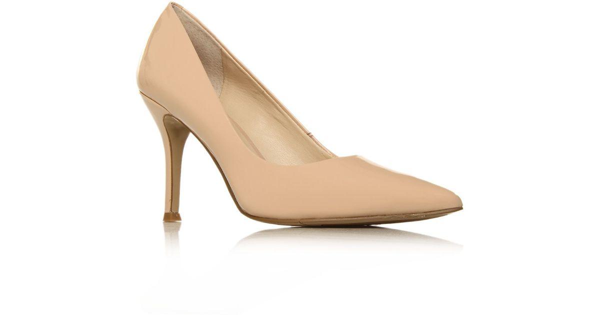 Flax Court Shoes Nine West