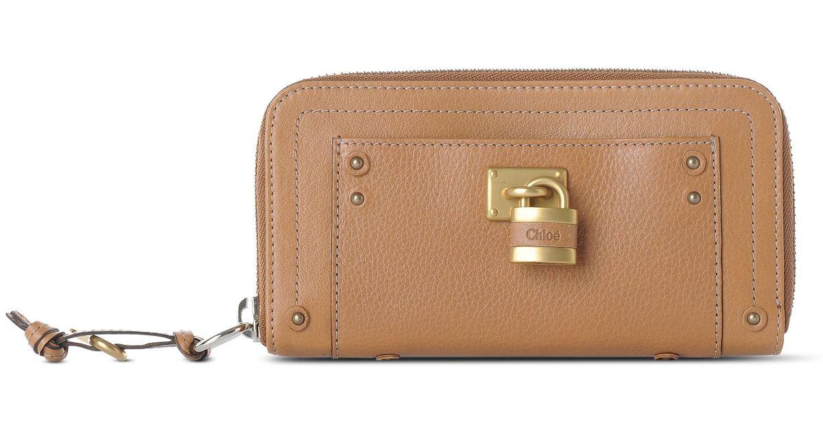 fake chloe - chloe paddington zip pouch, choloe handbags