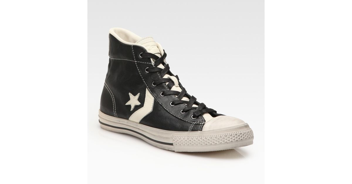 converse star player 25