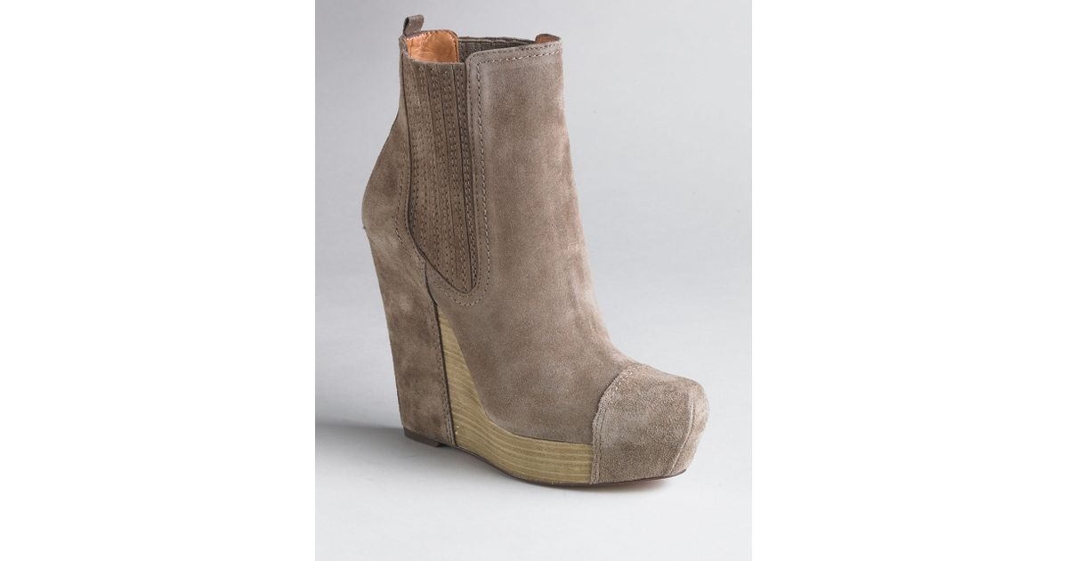 Buy Cheap Real Free Shipping Clearance Timberland Nevali Tall Brownbrun women's High Boots in Cheap Ebay Original Cheap Price Outlet High Quality pwwof4ONVm