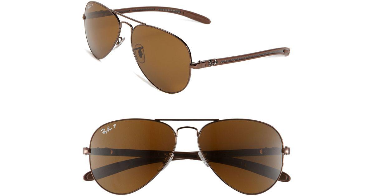 Купоны на очки ray ban