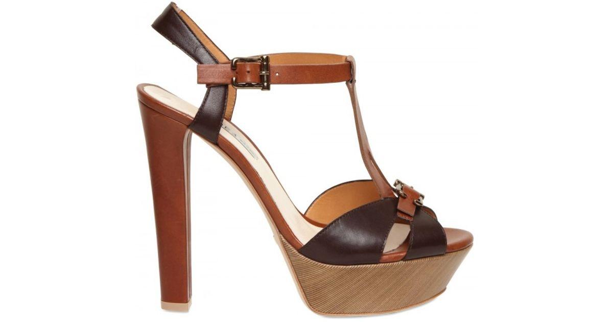 FOOTWEAR - Sandals Greymer EcfMy