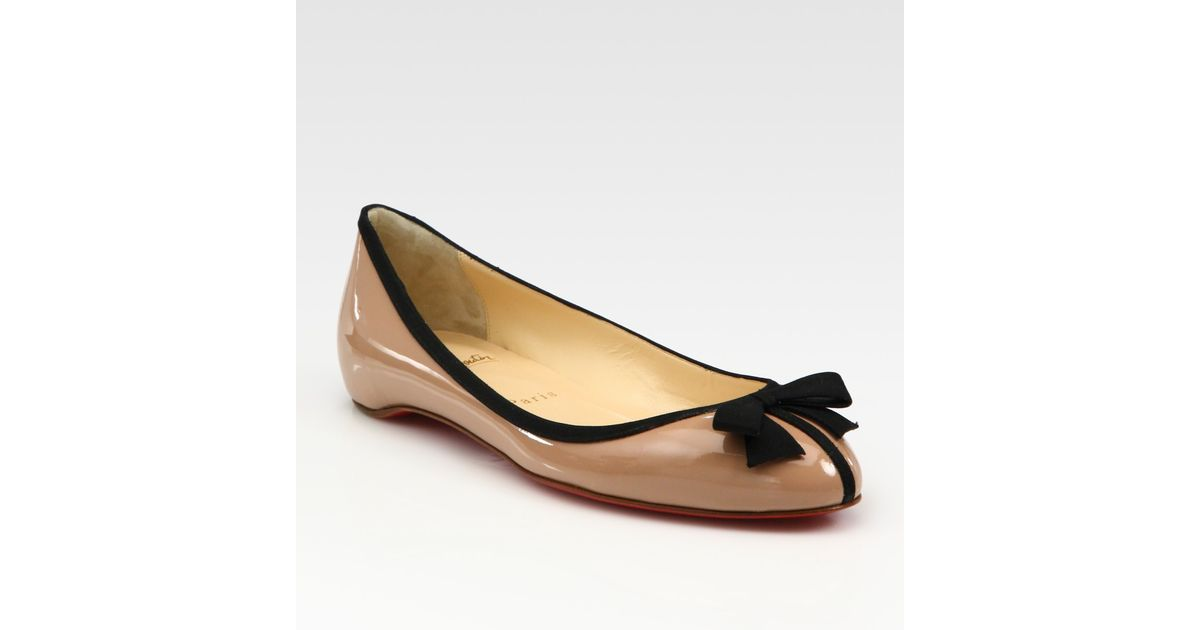 Outlet Reliable VANELi Dacy Pump(Women's) -Black Nappa Leather Clearance Store Online Cheap Sale With Paypal Nmcqow