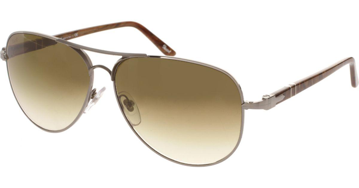 e8c494a7a2 Persol Frame Frame Glasses Persol Aviator Glasses Persol Aviator 4w8SU