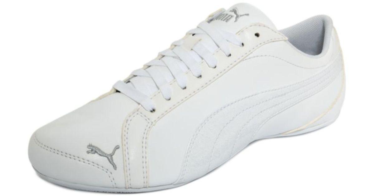 puma dance sneaker