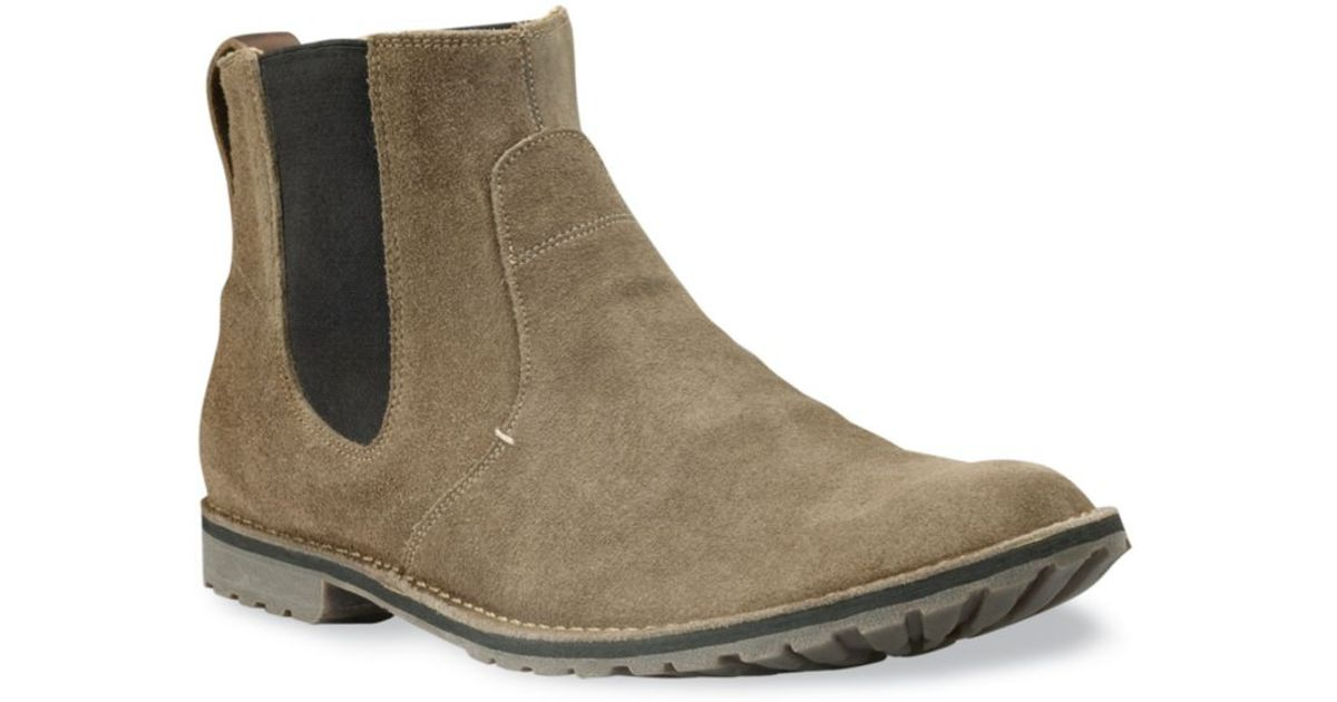 timberland earthkeepers black suede
