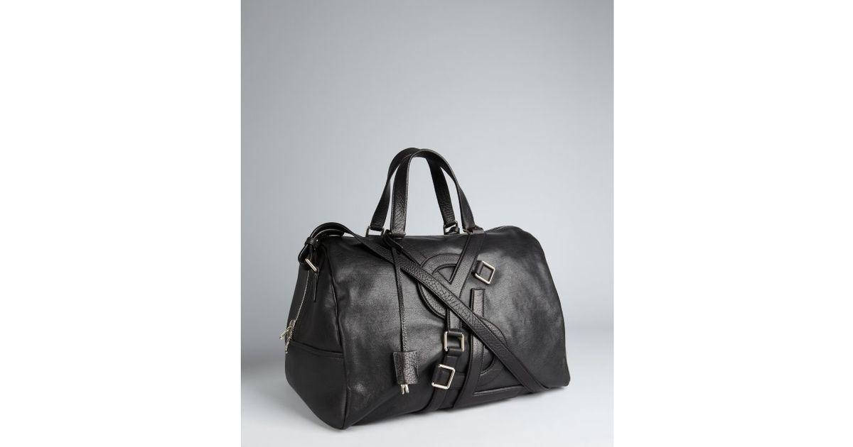 f1360ab344d2 Saint Laurent Mens Bag Sale