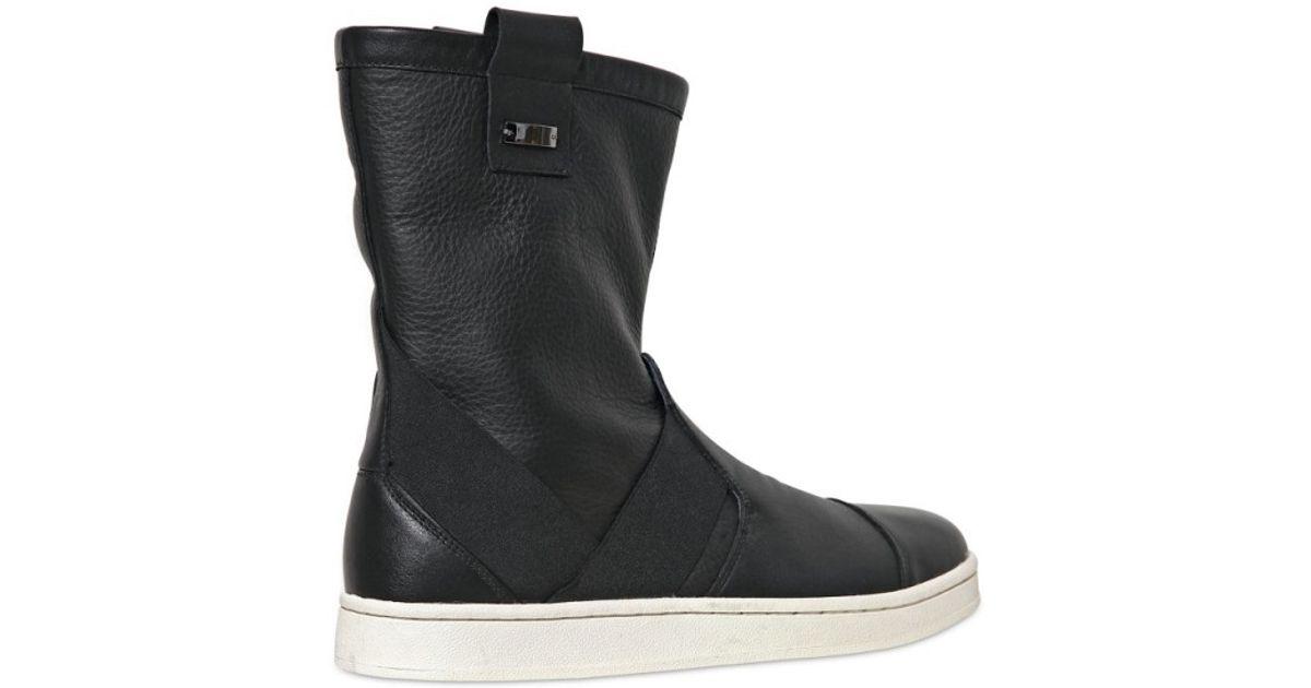 adidas slvr boots | eBay