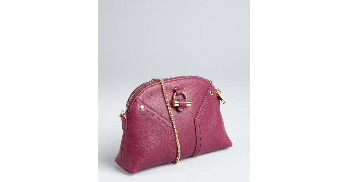ysl mens bag - yves saint laurent mini muse shoulder bag, replica tags