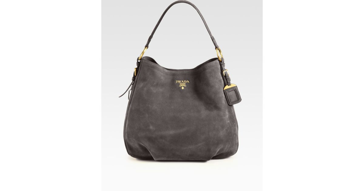 prada brown leather purse - prada black suede scamosciato small shoulder bag, suede prada bag