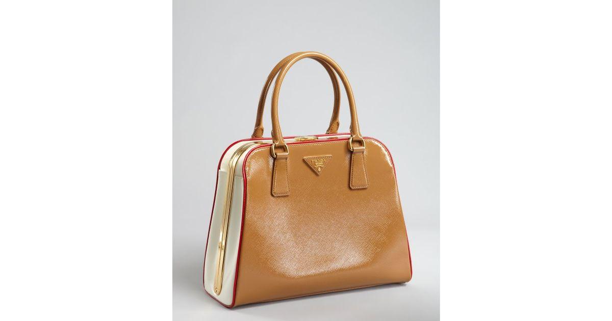Оригиналы сумок prada