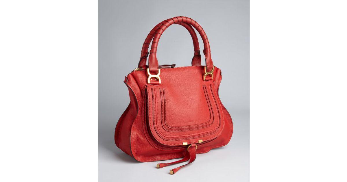 cloe handbags - chloe patent handle bag, chlo bags