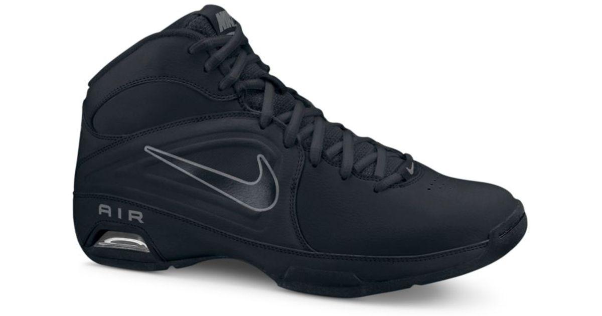 Nike Nike Air Visi Pro Iii Nbk Sneakers