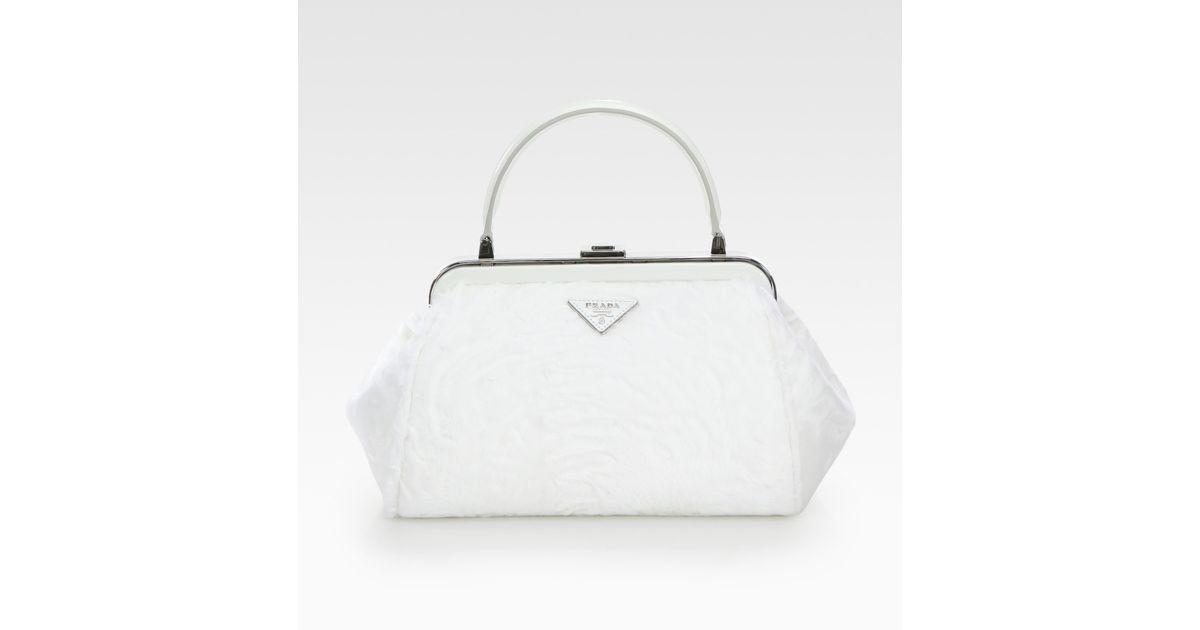 parda bags - prada python crocodile baiadera frame bag, prada purses outlet price