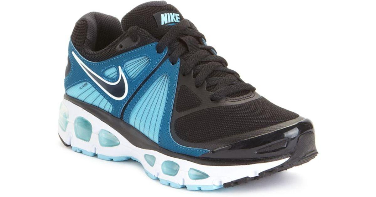 Nike Air Max Tailwind 4 Sneakers in