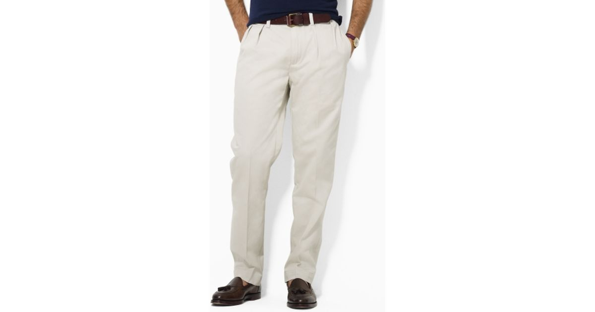 Fake Online TROUSERS - Casual trousers Bl'ker Deals For Sale 100% Authentic Cheap Price Factory Price Cheap Sale Footlocker Finishline PymZTi