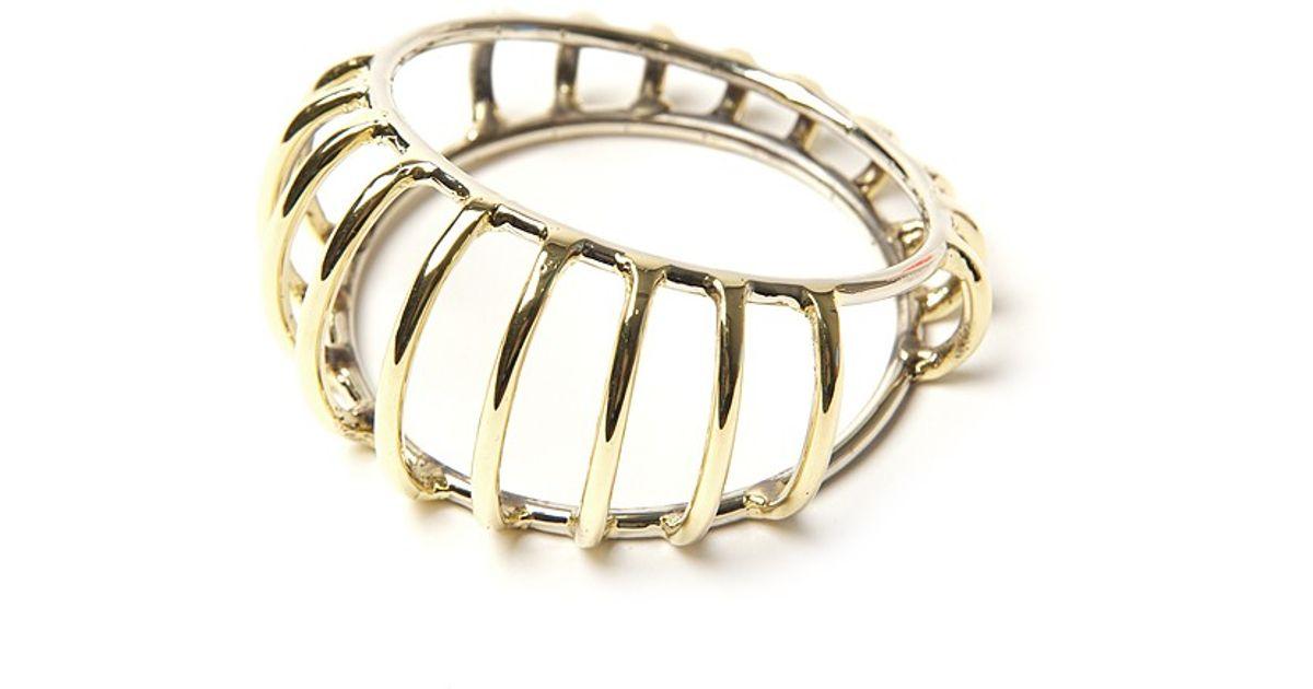 JEWELLERY - Bracelets Anndra Neen cekom
