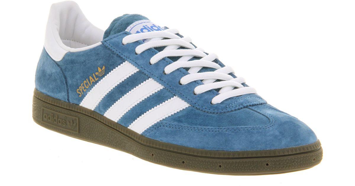 adidas shoes handball