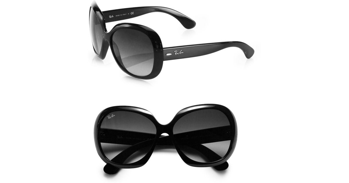 abe8c1c7b49a1 Where To Buy Rayban Jackie Ohh Sunglassesin The Philippines