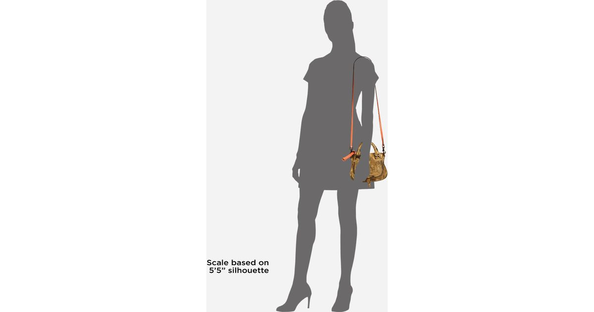 chloe best replica - chloe python medium paraty satchel, shop chloe online