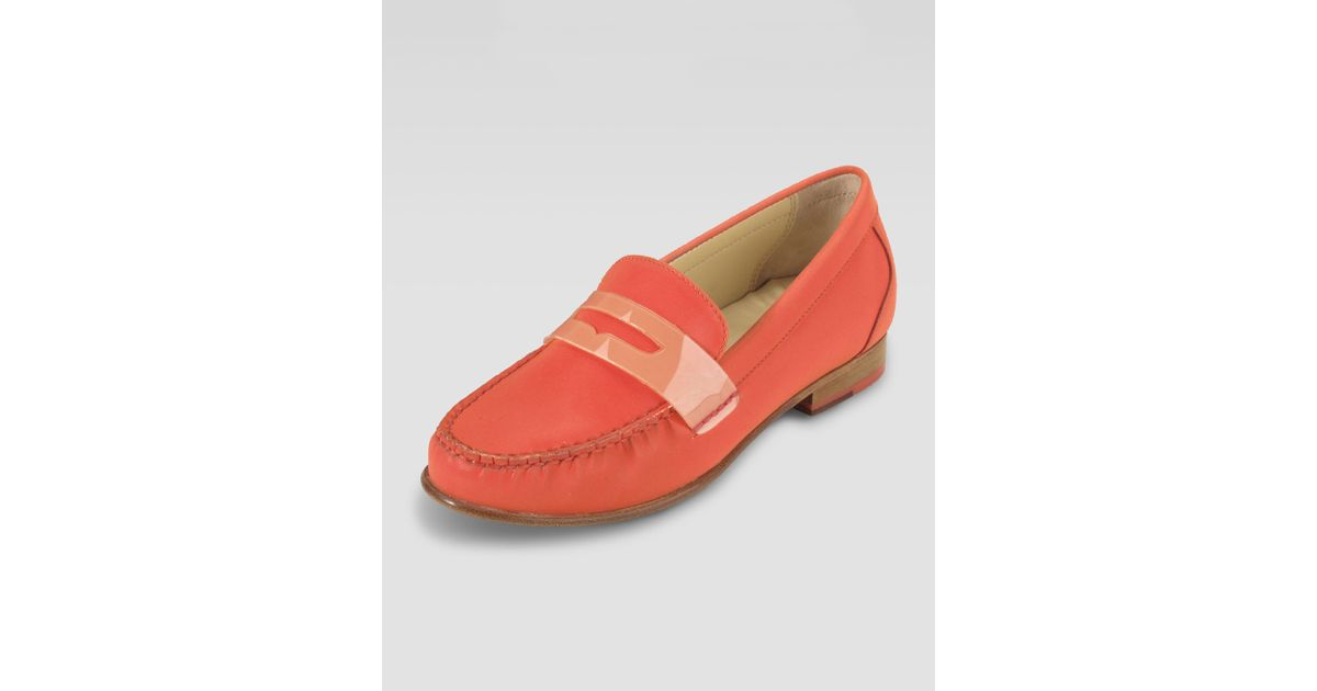 Barneys New York Cole Haan Womens Shoes