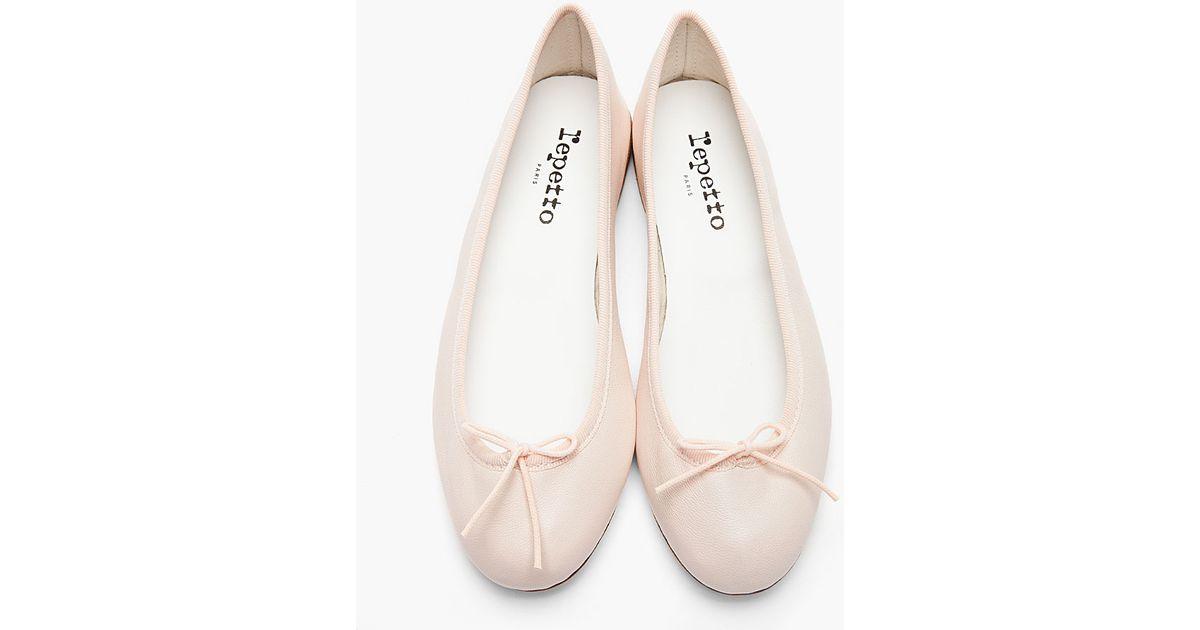 pale pink flats Shop Clothing \u0026 Shoes