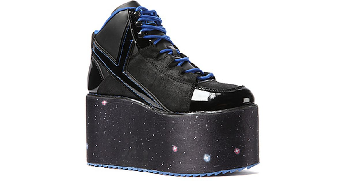 Yru Shoes Sale