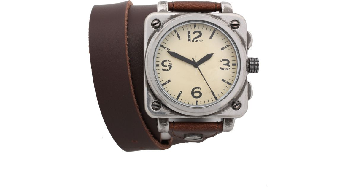 asos-brown-wraparound-leather-watch-product-1-8144748-321461763.jpeg
