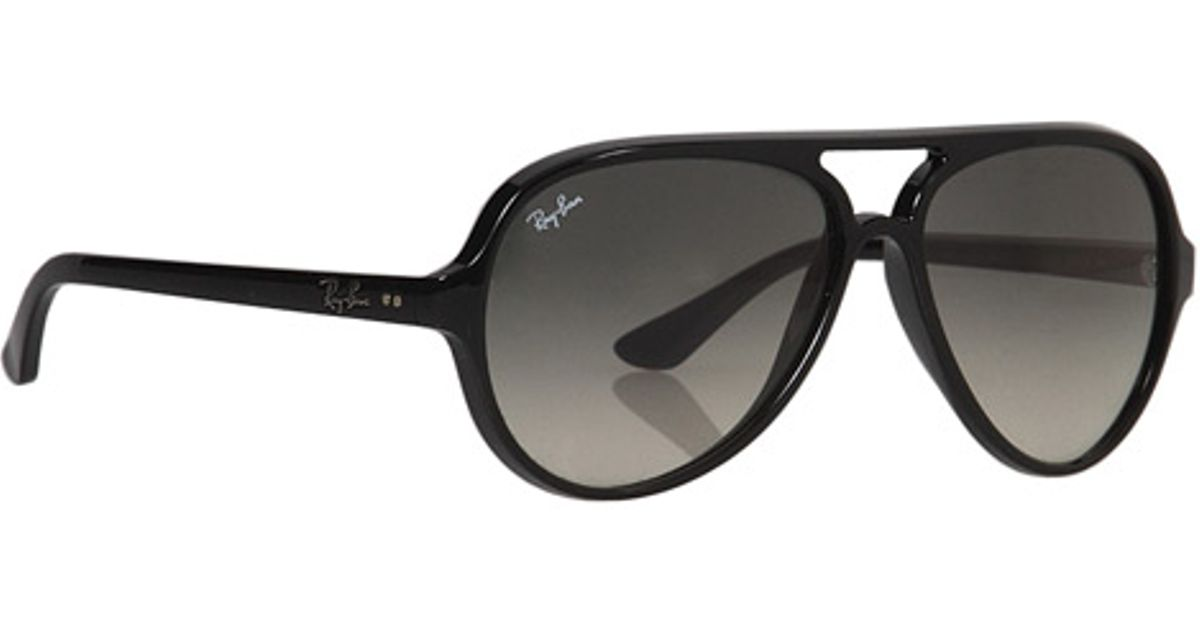 c4029006d3 Ray Bans Black Faded Glasses « Heritage Malta