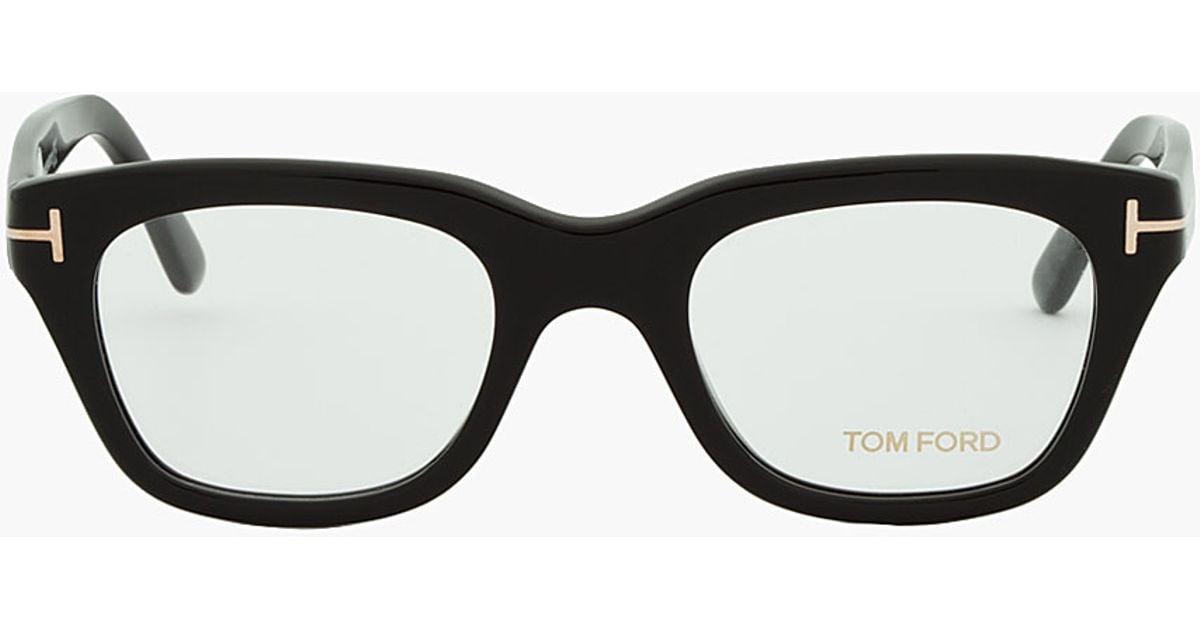 ford new frames frame copy tom tortoise round tf authentic eyeglasses shop