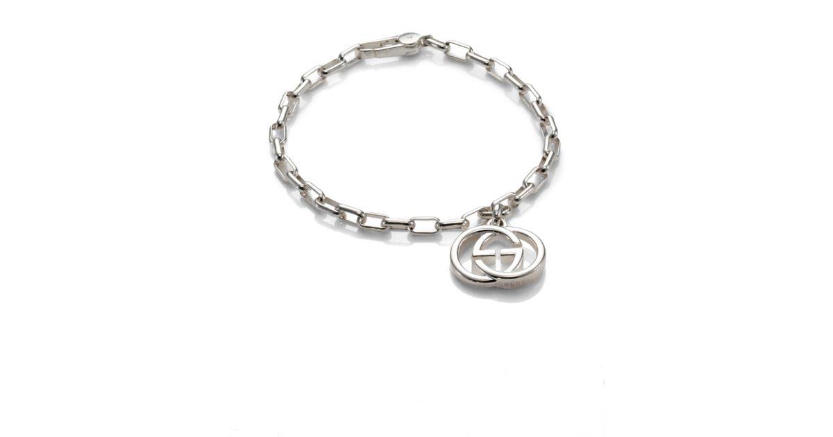 Gaydamak Gilda Hand Bracelet - XS A8nSi
