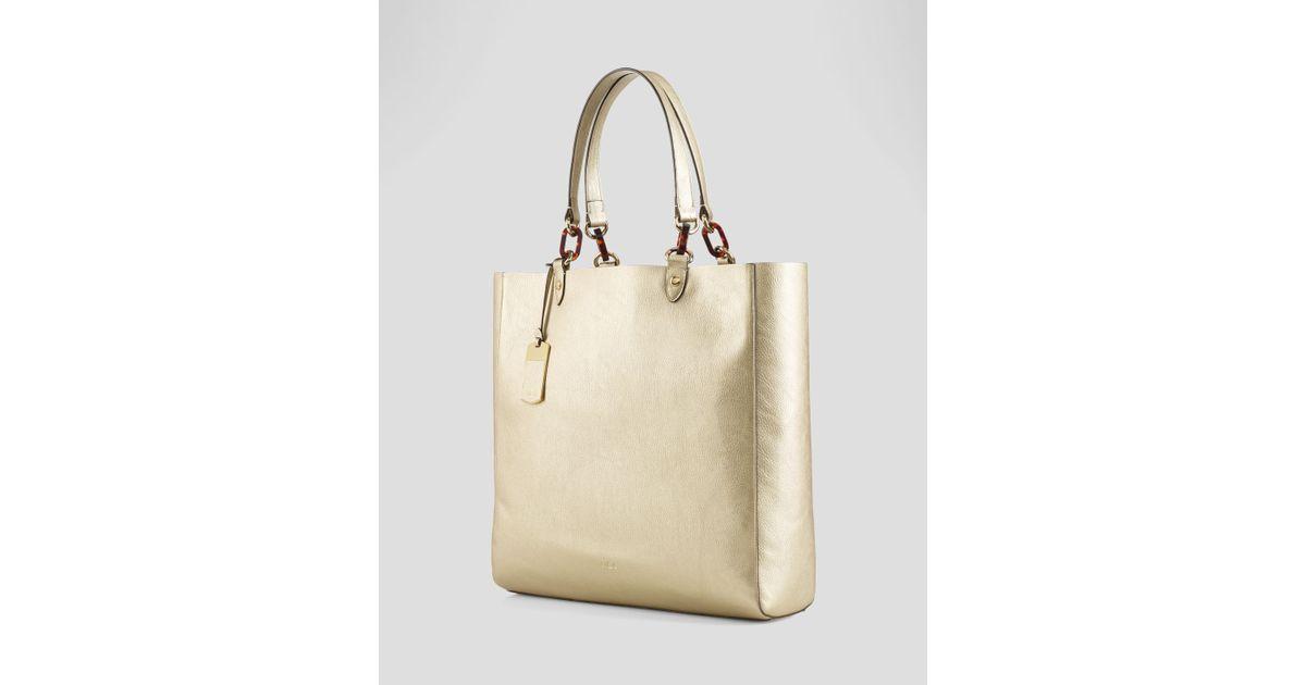 ed344be213 Ralph Lauren Gold Handbag - Handbag Photos Eleventyone.Org