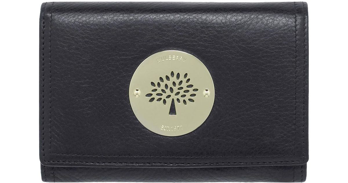 Mulberry French Wallet - Best Photo Wallet Justiceforkenny.Org e578ed499684f
