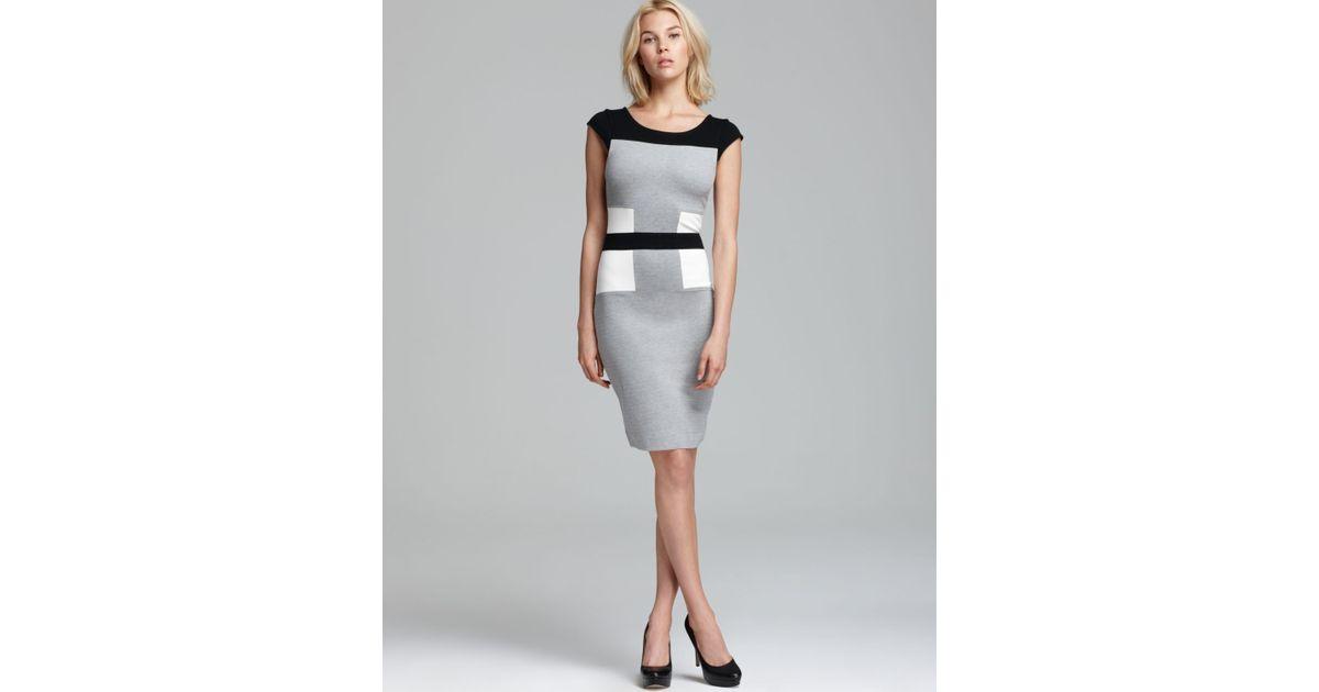 Manhattan Dress