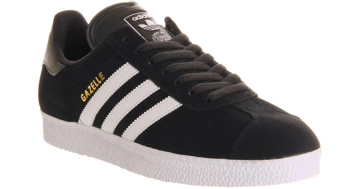 Adidas Gazelle 2 J W