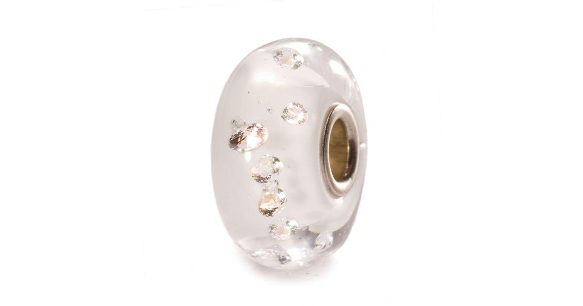 Troll Jewelry Rings