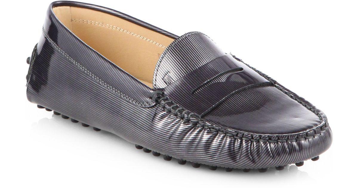 Luca Mancini Mens Shoes