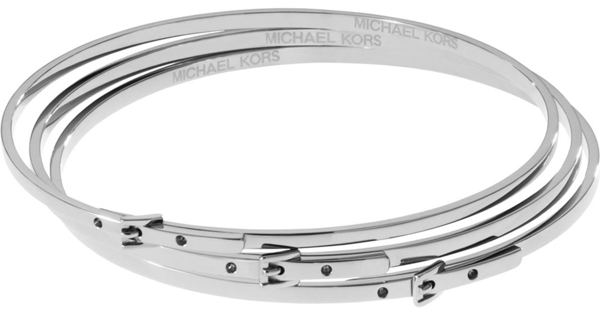 alternative amo mail te image by htm bangle bangles silver