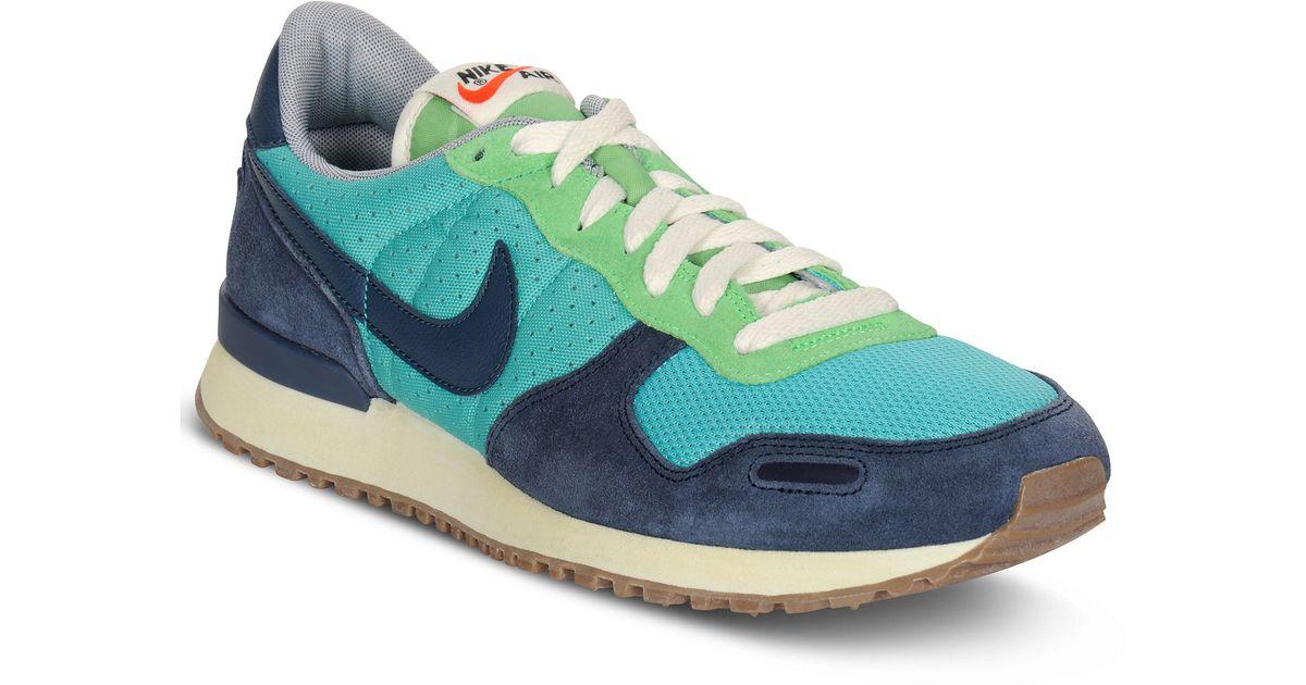 Nike Air Vortex Vintage Sneakers in