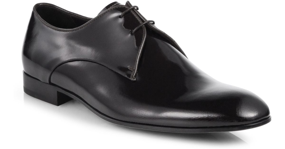 Armani Dress Shoes | www.pixshark.com - Images Galleries ...