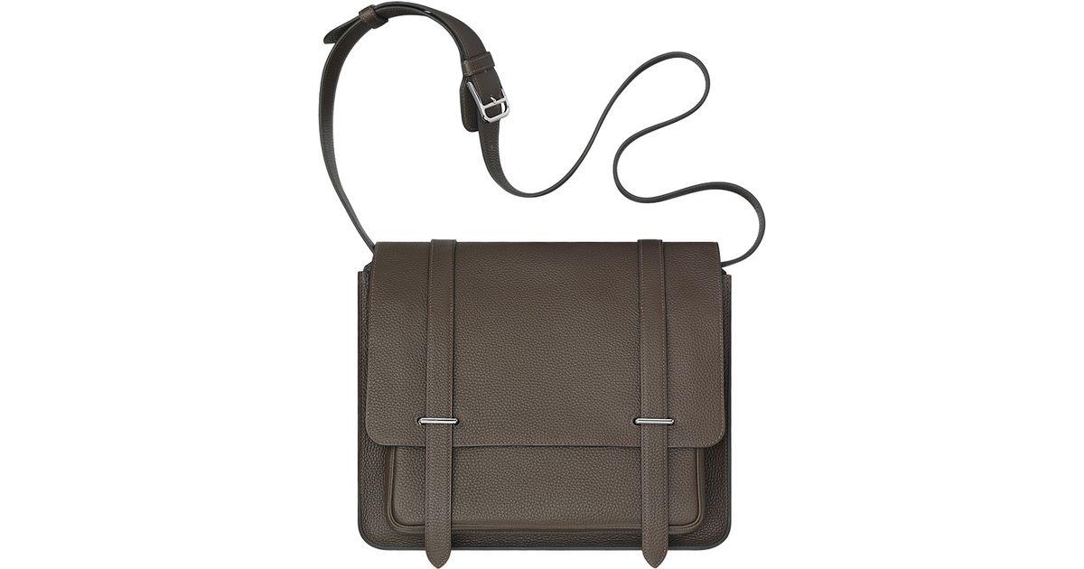 birken purses - hermes steve caporal black men bags