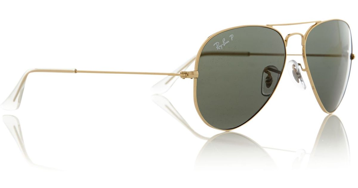 2704bed5656 Big Mens Sunglasses Rayban « Heritage Malta
