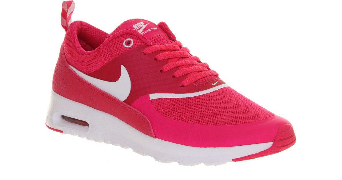 max foil pink air white thea 1JTFcKl