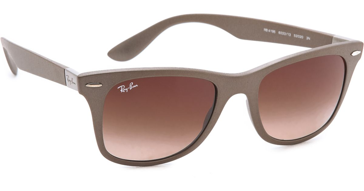 c9b98a127c Cheap Ray Bans Australia Map With Cities « Heritage Malta